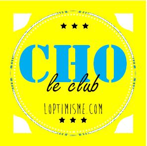Club des CHO