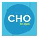 clubdescho.com
