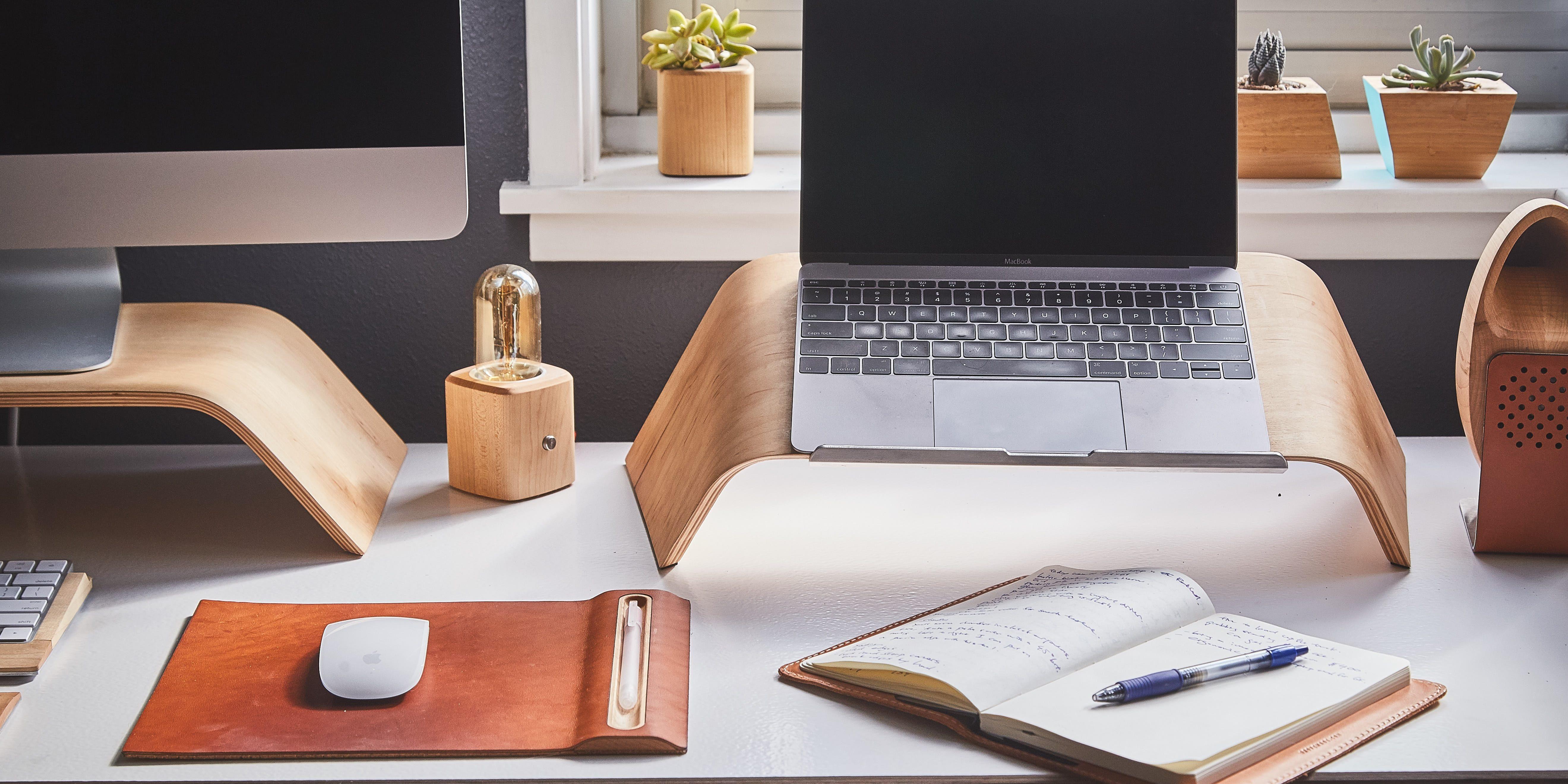 créer une nouvelle expérience dans le bureau flexible nouvelle